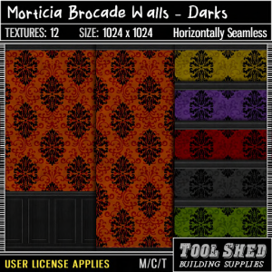 tool-shed-morticia-brocade-wallpapers-darks-ad