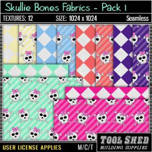 tool-shed-skullie-bones-fabrics-pack-1-ad