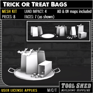tool-shed-trick-or-treat-bags-mesh-kit-ad