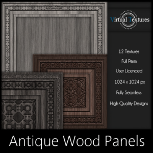 vt-antique-wood-panels