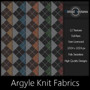 vt-argyle-knit-fabrics