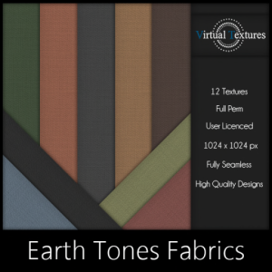 vt-earth-tones-fabrics