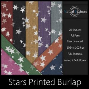 vt-stars-printed-burlap