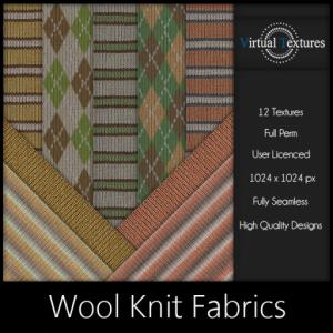 vt-wool-knit-fabrics