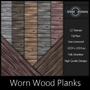 vt-worn-wood-planks