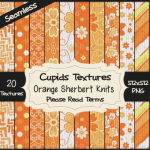 20-orange-sherbert-knits