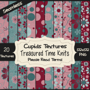 20-treasured-time-knits