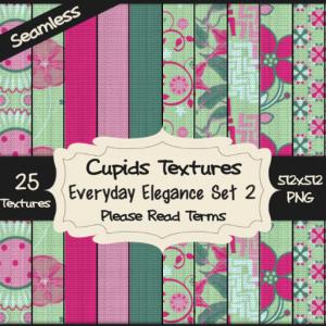 25-everyday-elegance-set-2