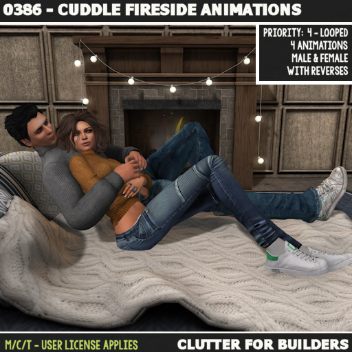 clutter-0386-cuddle-fireside-animations-ad