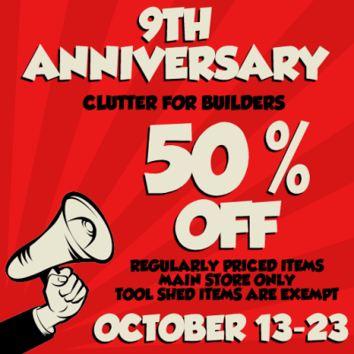clutter-9th-anniversary