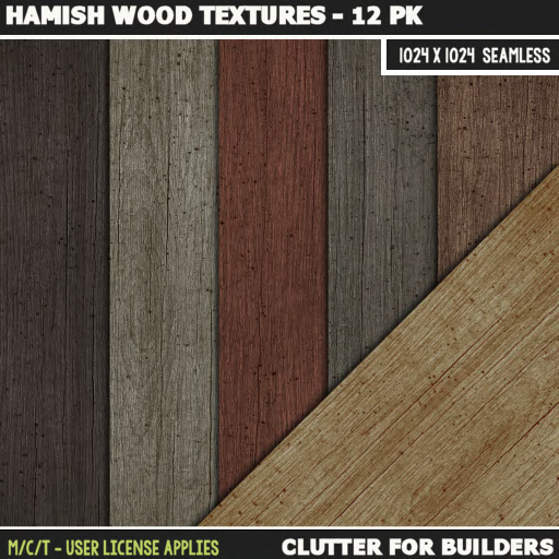clutter-hamish-wood-textures-12pk-ad