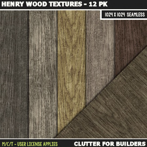 clutter-henry-wood-textures-12pk-ad