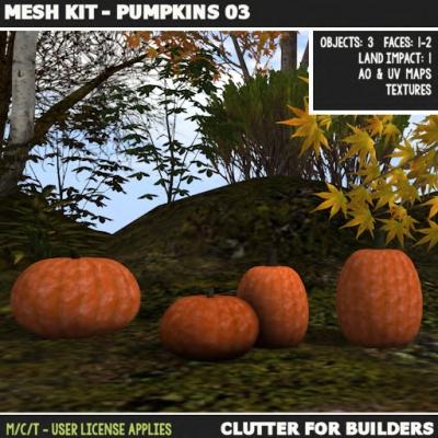 clutter-mesh-kit-pumpkins-03