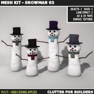 clutter-mesh-kit-snowman-03-ad