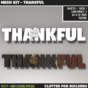 clutter-mesh-kit-thankful-ad