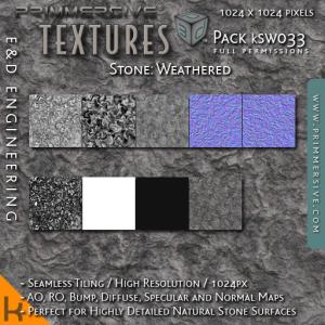 ed-engineering_-kits-stone-weathered-ksw033_