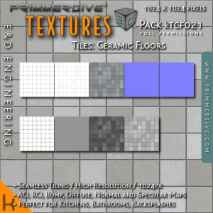 ed-engineering_-kits-tiles-ceramic-floors-ktcf021_