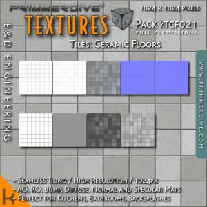 ed-engineering_-kits-tiles-ceramic-floors-ktcf021_