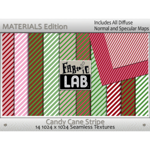 fabric-lab-candy-cane-stripe-materials-edition