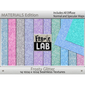 fabric-lab-winter-frosty-glitter-materials-edition