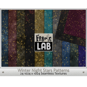 fabric-lab-winter-night-stars-patterns