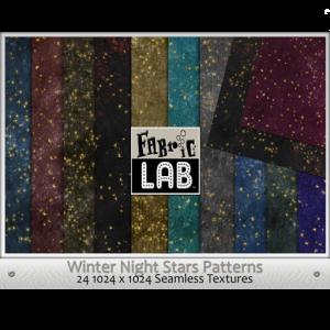 fabric-lab-winter-night-stars-patterns