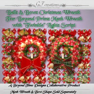 gfc-bells-and-bows-christmas-wreath-set-ad