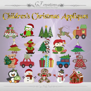gfc-childrens-christmas-appliques-set-1-ad