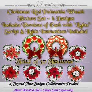 gfc-christmas-poinsettia-wreath-set-ad