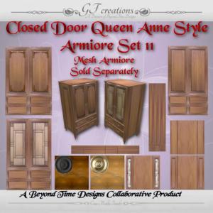 gfc-closed-door-queen-anne-armiore-set-11-ad