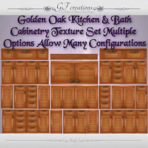 gfc-golden-oak-bath-kitchen-cabinetry-set-ad