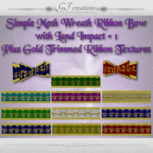 gfc-mesh-bow-and-ribbon-texture-set-ad
