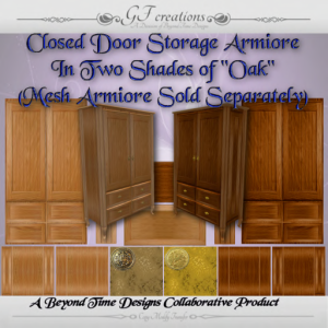 gfc-oak-wood-closed-door-armiore-set-11a-ad