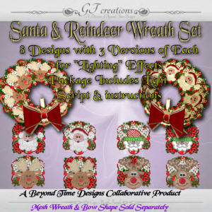 gfc-santa-reindeer-christmas-wreath-set-ad