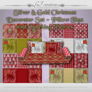 gfc-silver-and-gold-decorator-set-ad
