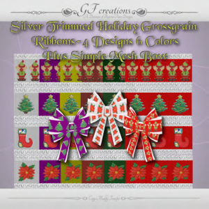 gfc-silvertrimmed-holiday-ribbons-pluse-mesh-bow-ad