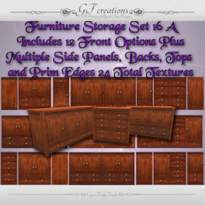 gfc-storage-furniture-set-16a-ad