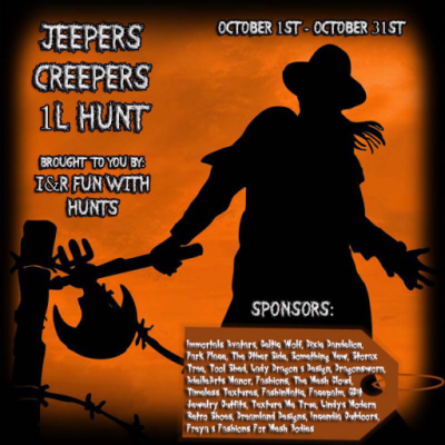 jeepers-creepers-hunt-sign-sponsors