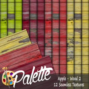 palette-apple-wood-2-ad