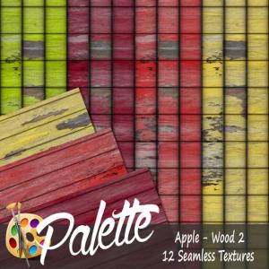 palette-apple-wood-2-ad