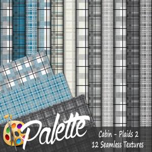 palette-cabin-plaid-2-ad