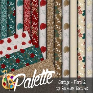 palette-cottage-floral-2-ad