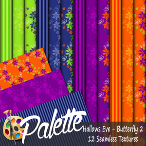palette-hallows-eve-butterfly-2-ad