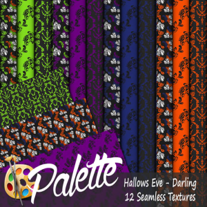 palette-hallows-eve-darling-ad