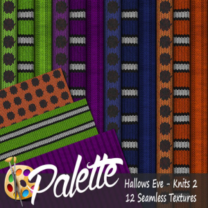 palette-hallows-eve-knits-2-ad
