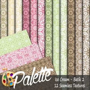 palette-ice-cream-batik-2-ad