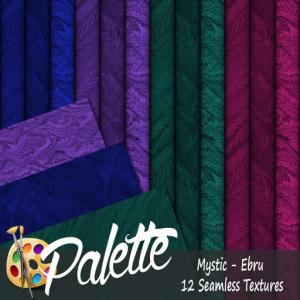 palette-mystic-ebru-ad