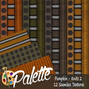 palette-pumpkin-knits-2-ad