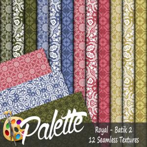 palette-royal-batik-2-ad