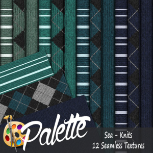 palette-sea-knits-ad
